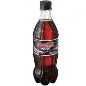 Coke zero coupons printable
