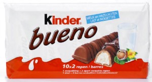 free-kinderbueno
