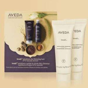 Aveda-shampoo-&-conditioner