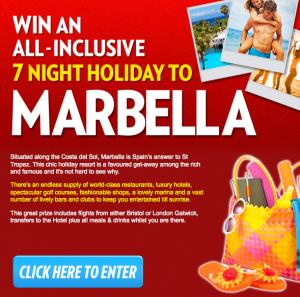 win-holiday-marbella