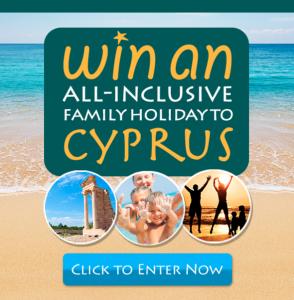win-trip-cyprus