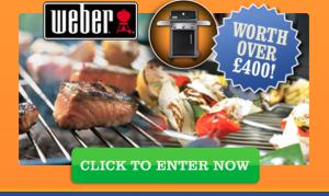 win-weber-barbecue