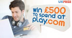 Win-£500-at-Play-com