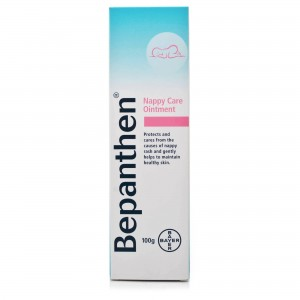 Bepanthen-Nappy-Care-Ointment