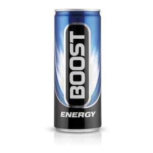 boost_energy_drink_250ml