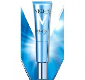 liftactiv-advance-filler-vichy-crema-30-ml