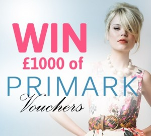 win-1000-to-spend-at-primark