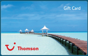 Holiday-Gift-Card-Thomson-2