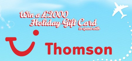 Holiday-Gift-Card-Thomson