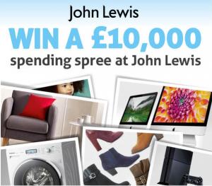 John-Lewis-Free-Shopping