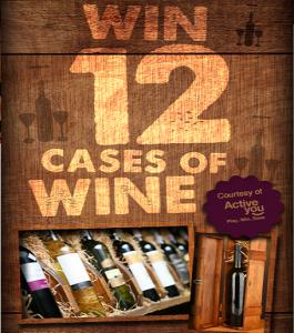 win-12-cases-of-wine