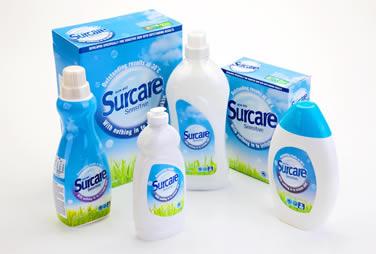 Surcare-Laundry-Liquid