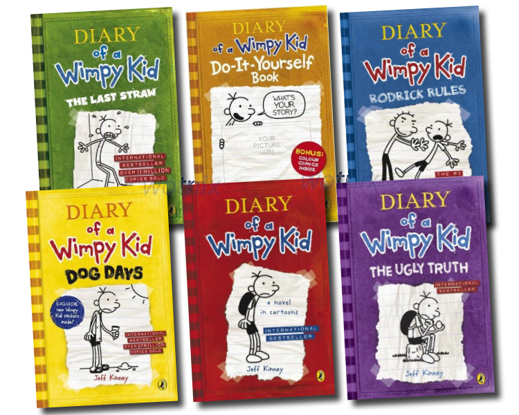 diary of a wimpy kid book essay Report university of oxford diary of a wimpy kid the ugly truth book report, diary of a wimpy kid the ugly truth book report praxis ii elementary education: content area exercises (0012) exam secrets study guide.