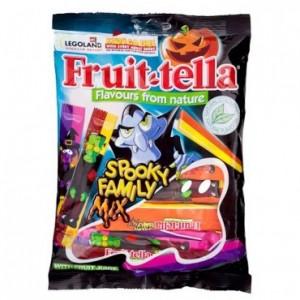Fruitella2