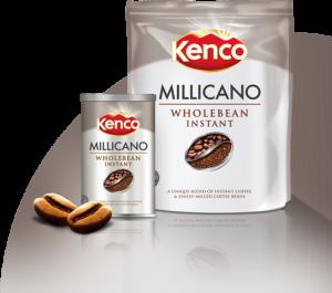 Kenco-Millicano-Coffee