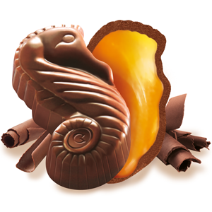 guylians-seahorse-chocolate