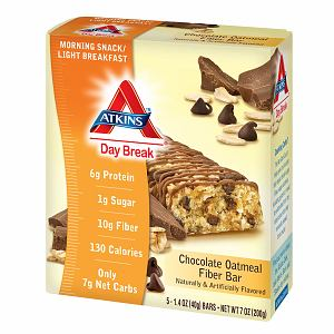 Atkins snacks coupons