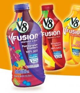 v8-fusion2