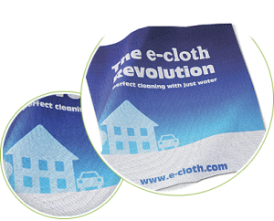 e-cloth-sample