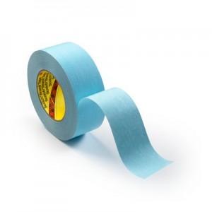 3M-Tape2