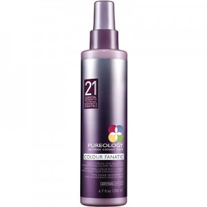Pureology-Colour-Fanatic