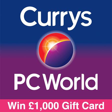 currys-pc-world1