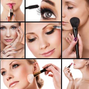 designer-cosmetics