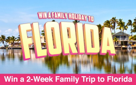 florida-giveaway-450x280