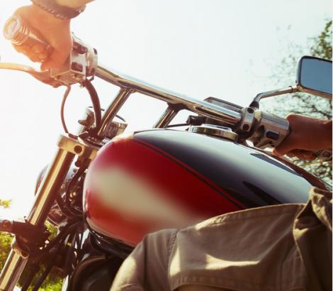 motorbike-ukprize