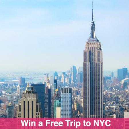 nyc2-free-trip