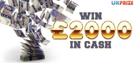 win-2000-cash-450x213
