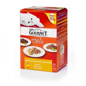 Gourmet-Mon-Petit