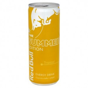 Red-Bull-Tropical-Edition