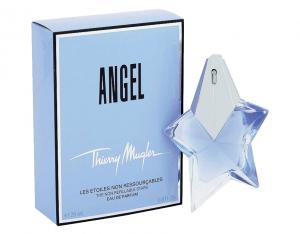 Thierry-Mugler-Perfume