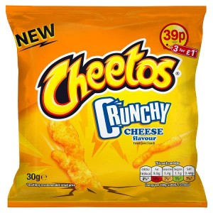 Cheetos-Crunchy-Snacks
