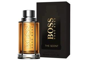 Hugo_Boss_Scent