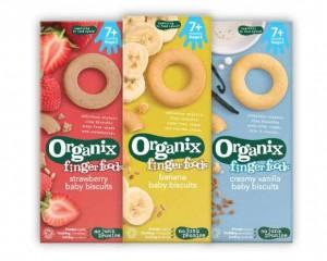 Organix-Baby-Biscuits