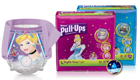 huggies-pottytraining-pants