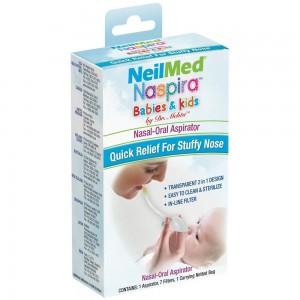 NeilMed-nasal