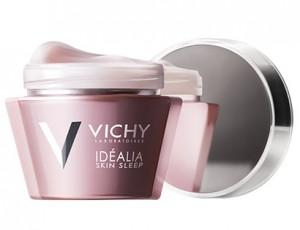 Vichy-Idealia-Skin-Sleep