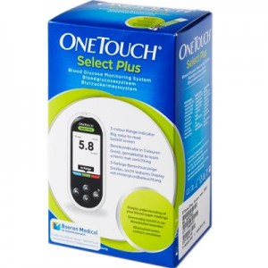 OneTouch-glucose-meter1