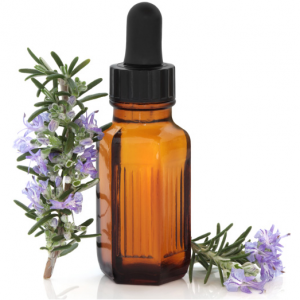 A-&-E-Connock-Essential-Oils
