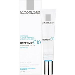 La-Roche-Posay-Redermic-C10