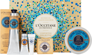 LOccitane-Shea-Comforting2