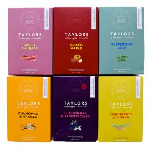 Taylors-tea2