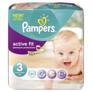 free sample pampers nappies. Black Bedroom Furniture Sets. Home Design Ideas