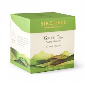 Birchall Tea4