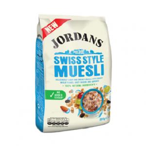 Jordans_Swiss_Muesli